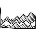 Confronto stats grafica