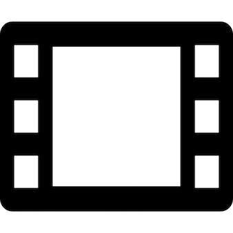 Film fotogramma