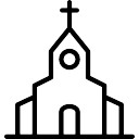 Grande Chiesa