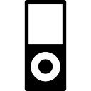 Ipod scaricare icone gratis - Lettore file mp4 ...