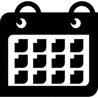 Mese di calendario