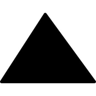 Ordinare freccia