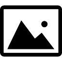 Pittura Mountain