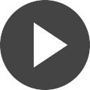 Rotonda pulsante Play