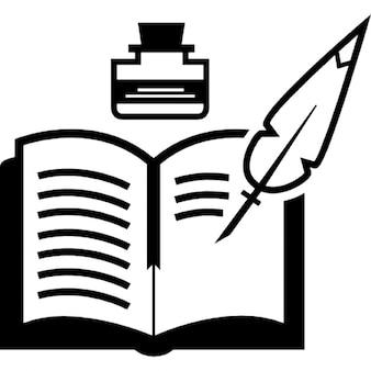http://img.freepik.com/icone-gratis/scrittura-con-una-penna-su-un-libro_318-58942.jpg?size=338&ext=jpg