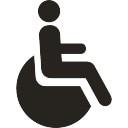 Handicap Foto E Vettori Gratis