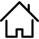 Casa contorno immagine a forma di cuore con scaricare for Programma di costruzione della casa gratuito