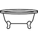 Vecchia lavatrice scaricare foto gratis - Vasca da bagno vecchia ...