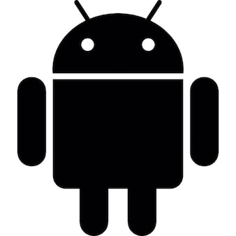 Android-platform