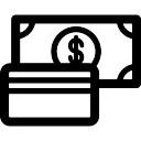 Betalingsmiddel