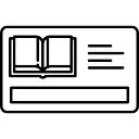 Ian symboolbibliotheken vector gratis download - Bibliotheek wielen ...