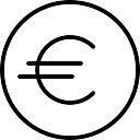 Euroteken Vectoren, Foto's en PSD bestanden | Gratis Download