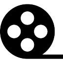 Filmrol