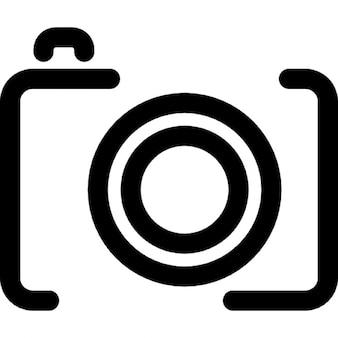 Afbeeldingsresultaat voor fotocamera logo