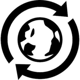 Globale oplossing