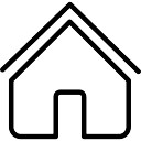 Huis overzicht