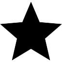 Markeer als favoriete ster