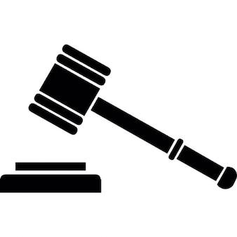 Rechter