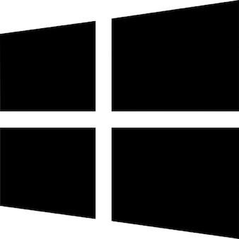 Windows Logo Vectoren, Foto's en PSD bestanden | Gratis ... Java Deuren
