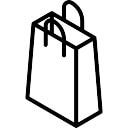 Bolsa de compras
