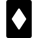 Carta de baralho