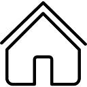 Casa esboço