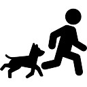 Dogs And Cats Clip Art Traner