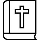 Esboço Bíblia