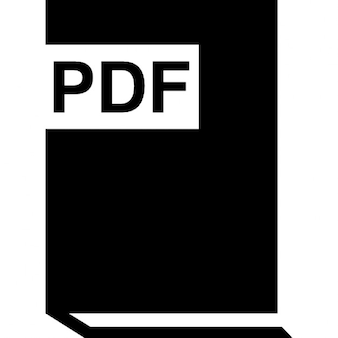Folheto pdf