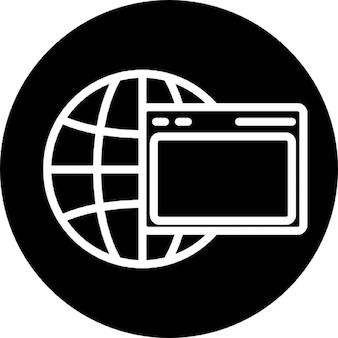 download Motywacja bez granic: w jaki sposób najlepsi osiągają swoje cele i sukcesy?