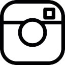 Version insta full download tags