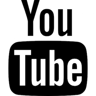 Logotipo youtube
