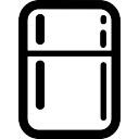 Refrigerador vetores e fotos baixar gratis - Frigo pequeno ...