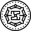 Rúpia do Nepal