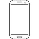 Kleurplaat Nieuwjaarsbrief Samsung Vetores E Fotos Baixar Gratis