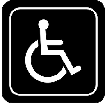 Sinal deficiente