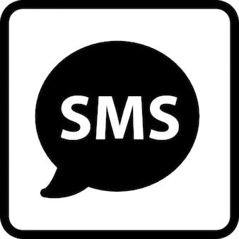 gratis sms kontaktannonser Mosjøen