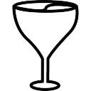 Sorvete Cup
