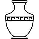 Grego vetores e fotos baixar gratis for Vaso greco antico