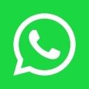 Resultado de imagem para desejo icone whatsapp