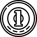 Yen japonês