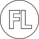 Download free Adobe Flash Player software for your Windows, Mac OS, and Unix -based devices ... Vous avez besoin de Flash Player pour un autre ordinateur ?