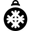 Arbre boule de Noël