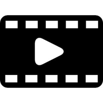 Annonce: Cherchons animateur vidéo pour le forum Bande-de-film-video_318-41449