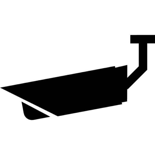 Guide comparatif de la meilleure camera de surveillance