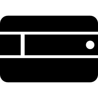 icone paiement vecteurs et photos gratuites. Black Bedroom Furniture Sets. Home Design Ideas