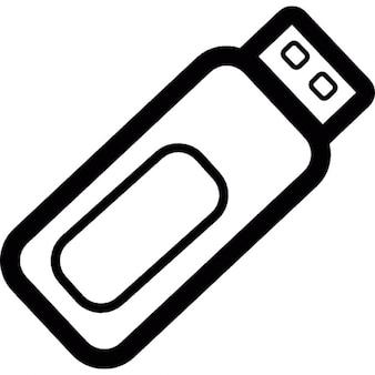 cl usb t l charger icons gratuitement. Black Bedroom Furniture Sets. Home Design Ideas