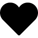 Coeur de Saint-Valentin
