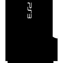 playstation logo t233l233charger icons gratuitement