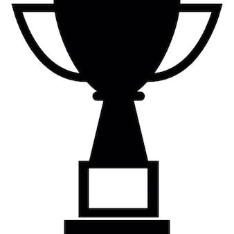 Gagnants t l charger icons gratuitement - Gagnant coupe de la ligue ...